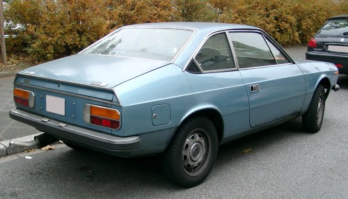 Lancia_Beta_1600_Coupe_rear_20071102[1].jpg