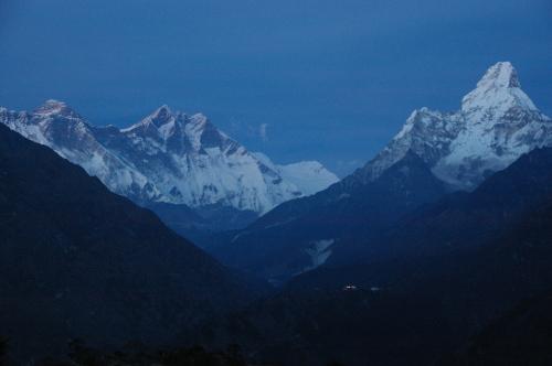 2012ネパールエベレスト街道ツアー 214.jpg