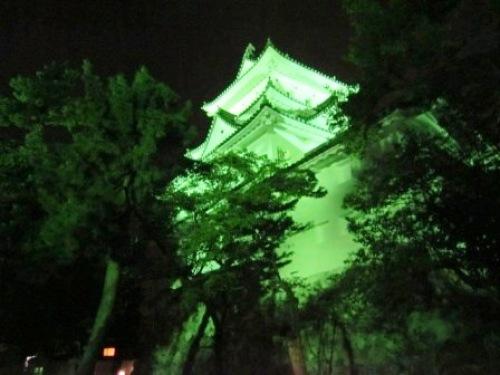 4写真 大垣城下1.JPG