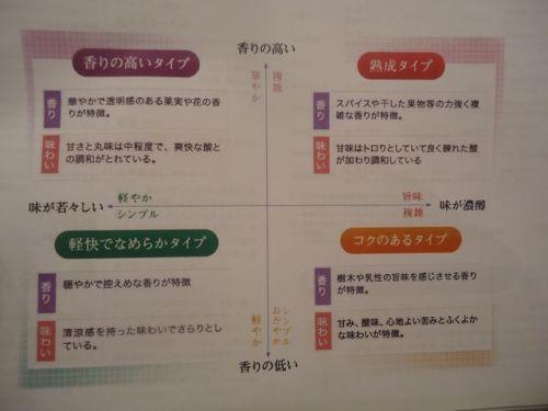 C:\fakepath\日本酒セミナー08.JPG