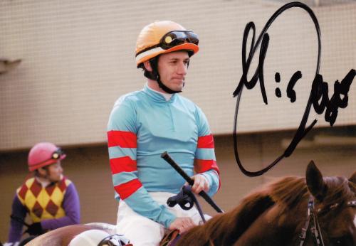 ミルコ・デムーロ騎手.jpg