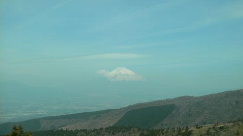 箱根富士山.JPG
