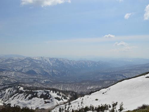 0511青森の山.jpg