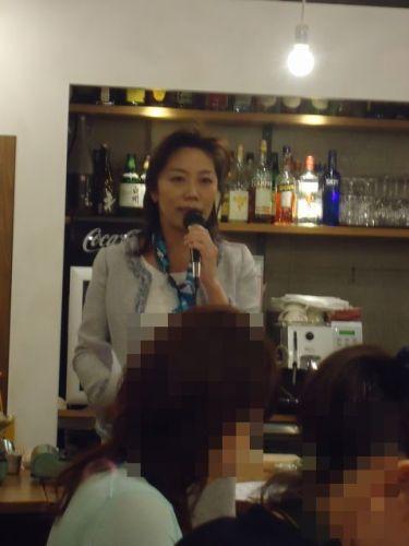 C:\fakepath\日本酒セミナー04(友田晶子).JPG