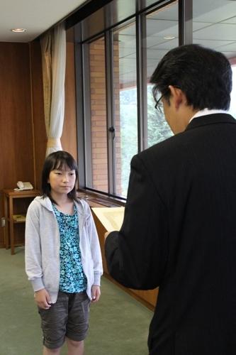2014_07_09_歯・口の健康に関するポスターコンクール表彰式_025.JPG