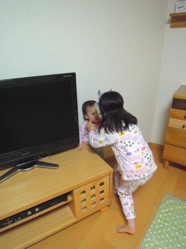 th_DSCN4304.jpg