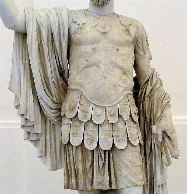 ガイウス・リキニウス・ストロ - Gaius Licinius Stolo - JapaneseClass.jp