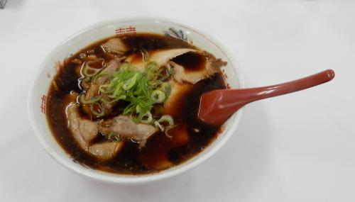 新福菜館15102302.JPG