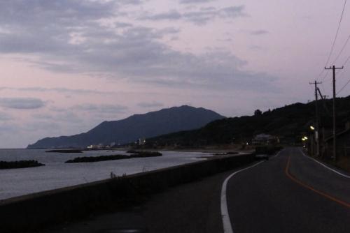 国道402号線 | わたしのブログ by 越後童子 - 楽天ブログ