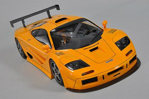 McLaren_F1_LM_20121009-2.JPG