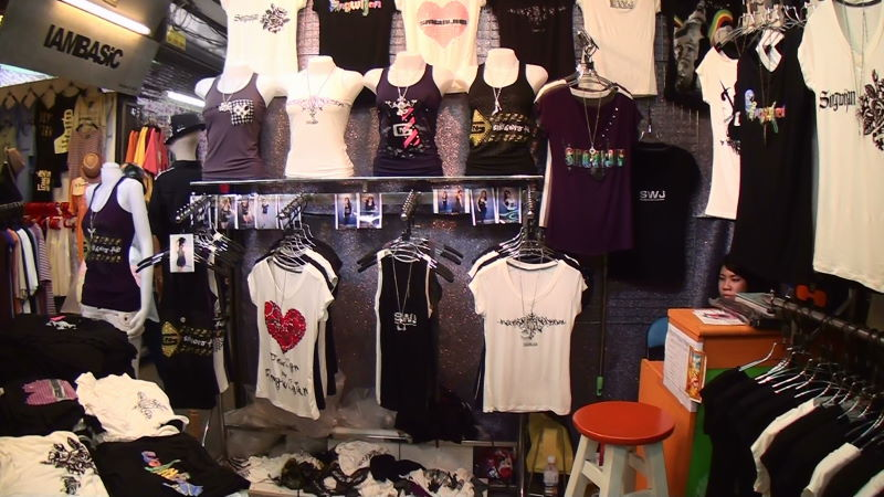 21-107-181 Tシャツ.JPG