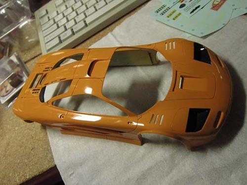 McLaren_F1_LM_20120906-3.JPG
