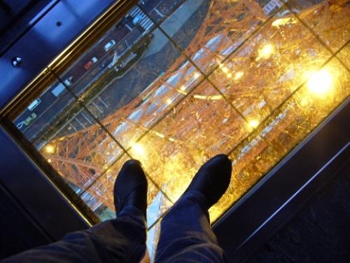 2012.10.19 tokyo tower-4.jpg