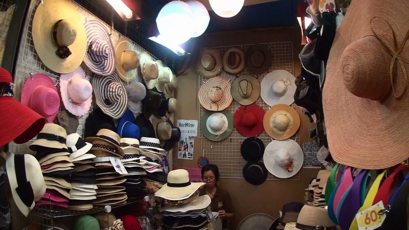 21-170-237 帽子.JPG