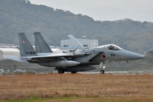 築城基地 F-15J -1.jpg