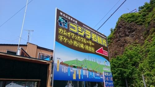 DSC_8244.JPG
