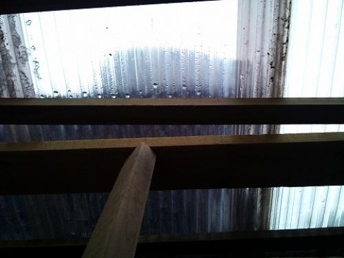 2012.02.14 落雪対策 003.jpg