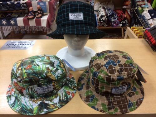 4.21帽子ブログ4.JPG