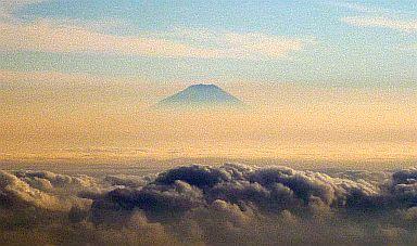 20150624-0629北海道旅行5泊6日81.jpg
