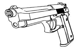 鉄砲の素材.jpg