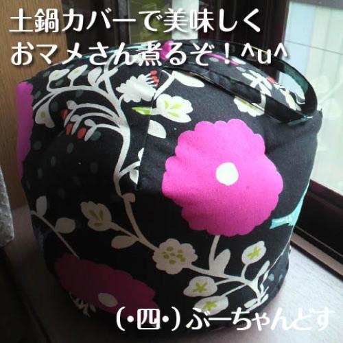 201206093.jpg
