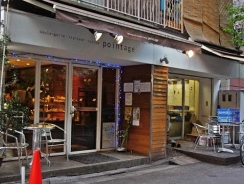yomotsuku20120428-1.JPG
