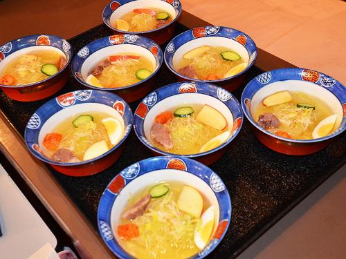 0422冷麺.jpg