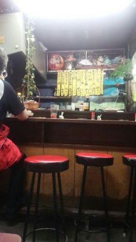 201511_梅屋敷・豚八04.jpg