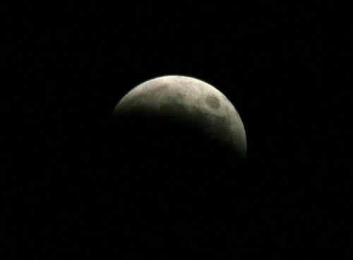 2014_10_8皆既月食sk5k.jpg