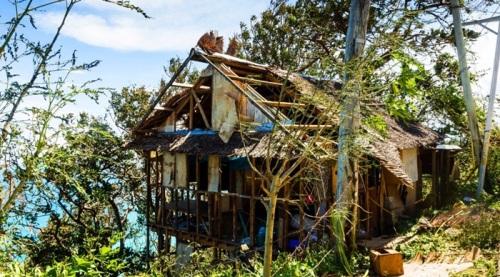 150318_vanuatu-hurricane-700.jpg