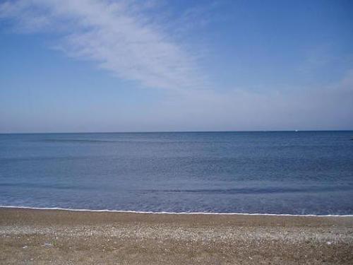 なぎの海1.jpg