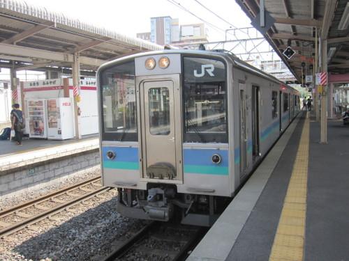 IMG_8116.JPG