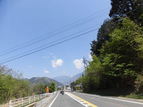 国道19号線2.JPG