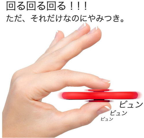 all_4.jpg