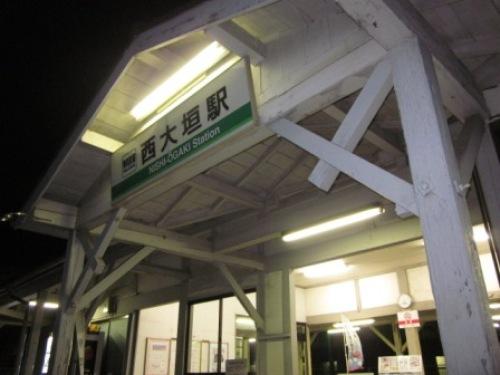 1 西大垣駅正面.JPG