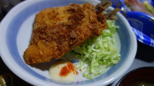 ご飯 (5).JPG