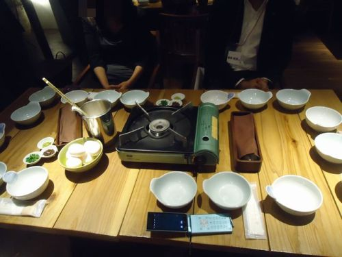 C:\fakepath\日本酒セミナー21.JPG