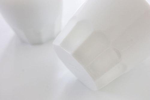 sobokai-Greco ソボカイ グレコ WAGAYA (わがや) 暮らしの雑貨 テーブルウェア デザート・スープにも使えるオシャレなフリーカップ 白磁 ブランド オシャレなフリーカップ .jpg