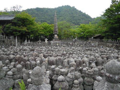 化野念仏寺.JPG