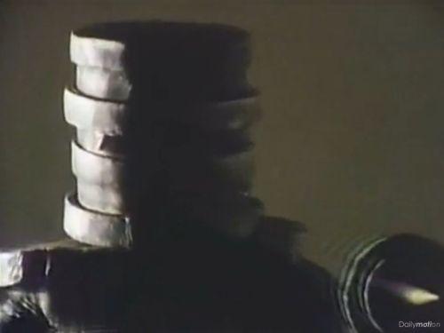 ロボット刑事:画像02