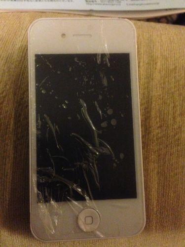 iPhoneライター1.jpg