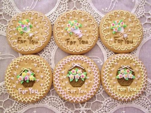 2012.4.cookie-1.-2.jpg