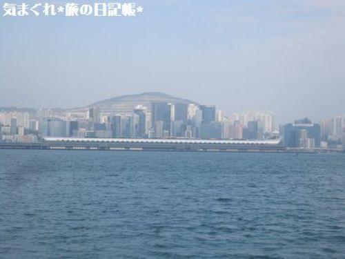 20116香港060.jpg