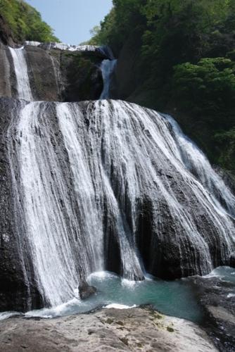 01袋田の滝.jpg