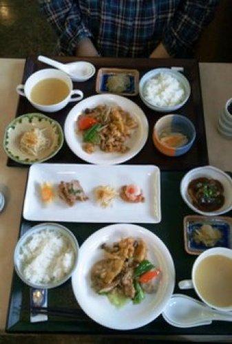 lunch01.jpg