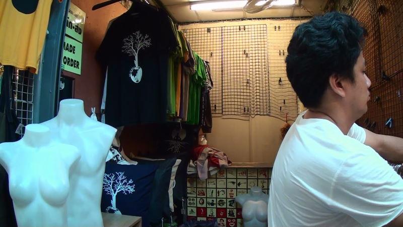21-158-246 Tシャツ.JPG