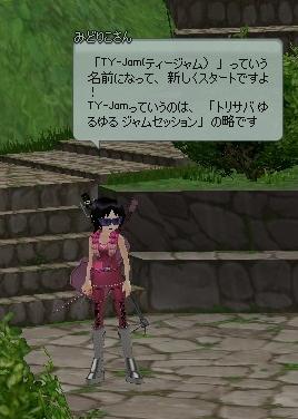 mabinogi_2013_10_25_003.jpg