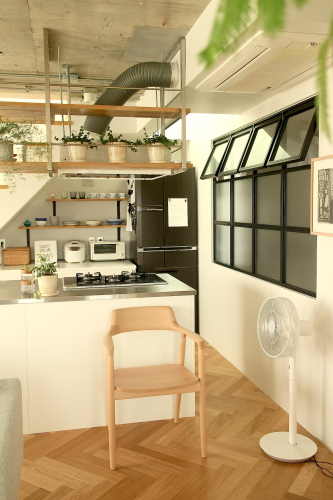 キッチン2.JPG