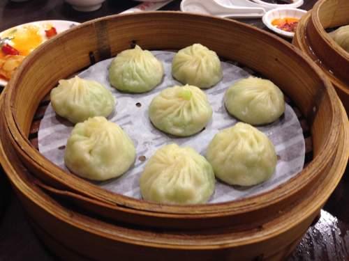 杭州小籠湯包6.jpg