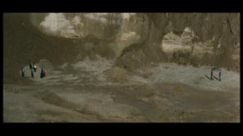 「仮面ライダー」 劇場版「仮面ライダー対ショッカー」 その3 | 美女・特撮・時代劇・反逆 - 楽天ブログ